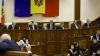 Discursuri la început de sesiune parlamentară. Ce îşi propun liderii fracţiunilor din Coaliţie, dar şi opoziţia (VIDEO)