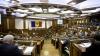 Corneliu Gurin anunţă că procurorii investighează tentativa de mituire a deputaţilor din Coaliţia de guvernare (VIDEO)