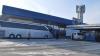 """(FOTO) Marfă de contrabandă, într-un autocar care venea din Italia. Şoferul """"a uitat"""" să declare ASTA"""