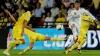 Real Madrid va întâlni acasă Villarreal, într-un meci din cadrul etapei a 23-a din Primera Division