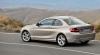 EXCLUSIV AutoStrada.MD: Noul BMW Seria 2 a fost surprins la vama Leuşeni (FOTO)