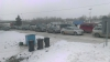 Activitatea posturilor vamale din Moldova, reluată. Defecţiunea tehnică de la sistemul de control a fost remediată