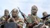 Fetele răpite de o grupare islamistă din Nigeria ar putea fi eliberate. AFLĂ care este preţul