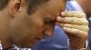 Liderul opoziţiei ruse, Alexei Navalnîi, a fost condamnat la şapte zile de închisoare