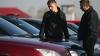Ce s-ar întâmpla dacă piaţa auto din România s-ar uni cu cea din Republica Moldova