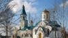 Primele mărturii despre atacul armat de la o biserică din Rusia