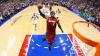 Surpriză de proporţii în NBA! Campioana Miami Heat a fost învinsă de una dintre cele mai slabe echipe ale sezonului