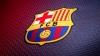 Transferul lui Neymar continuă să dea bătăi de cap Barcelonei