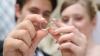 Nuntă de Ziua Îndrăgostiţilor! Peste o sută de cupluri din ţară vor să se căsătorească pe 14 februarie
