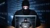 DATE ALARMANTE! Numărul infracţiunilor cibernetice s-a dublat în 2013