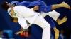 Veste bună pentru judocanii moldoveni! Statul le va oferi toate condiţiile pentru antrenamente