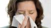 Sezonul rece deputează cu viroze: peste 2.300 de persoane s-au adresat până acum la medic