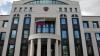 Protest în faţa ambasadei Federaţiei Ruse la Chişinău. CLICK pentru detalii