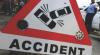 Şoferii neatenţi se ucid şi ucid. În week-end au decedat două persoane în accidente de circulaţie