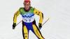 Moldoveanca Alexandra Camenşcic a înregistrat cel mai slab rezultat la biatlon pe distanţa de 7,5 km