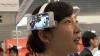 Neurocam Headset, gadgetul ce-ţi înregistrează amintirile pe iPhone (VIDEO)