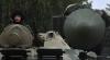 Ordin de la Putin: Trupele ruse de la graniţa cu Ucraina au fost puse în stare de alertă