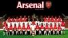 Un nou test pentru Arsenal Londra! Duminică va duela cu Liverpool