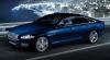 Automobile de lux pentru contribuabilii oneşti. Cum luptă guvernul Portugaliei cu evaziunea fiscală