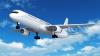 Un avion cu 110 pasageri la bord a aterizat de urgenţă la Istanbul, după o tentativă de deturnare