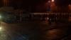 Aeroportul Simferopol din peninsula Crimeea, luat cu asalt de un grup de persoane înarmate