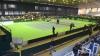 Victorie! Naţionala Moldovei de Cupa Davis conduce Egiptul cu 2:1