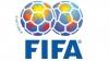 Naţionala Moldovei a coborât 11 poziţii în clasamentul FIFA