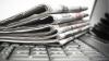 Revista presei internaţionale: Situaţia din capitala Ucrainei ţine prima pagină a mai multor publicaţii străine
