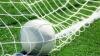 FC Tiraspol a mai transferat doi fotbalişti