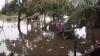 Ploile torenţiale şi inundaţiile fac ravagii în mai multe regiuni de pe glob