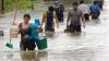 Vreme extremă în lume. Mii de oameni din centrul Boliviei sunt izolaţi din cauza inundaţiilor