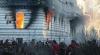 Revista presei internaţionale: Uniunea Europeană ar putea trimite mai mulţi soldaţi în Bosnia şi Herţegovina