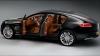 Bugatti are în stoc 40 de automobile care nu-şi pot găsi stăpânul