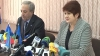 Autorităţile încearcă să găsească locuri de muncă pentru moldovenii expulzaţi din Rusia
