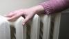 Peste 20 de mii de locuitori ai capitalei au solicitat compensaţii pentru căldură