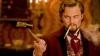 CNN a relatat din greşeală că Di Caprio va câştiga un Oscar