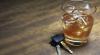 Băutura l-a costat scump. Cum a fost pedepsit un şofer beat care a lovit patru tineri cu maşina