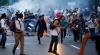 Scântei între SUA şi Venezuela: Protestele de la Caracas au înregistrat deja 15 morţi