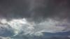 Cerul se menţine predominant noros în ultima zi de iarnă, dar nu vor cădea precipitaţii
