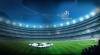 Spectacol de fotbal în această seară: Manchester vs. Barcelona şi Paris St. Germain vs. Bayer