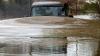 """Ploile fac ravagii în Marea Britanie! Premierul David Cameron a calificat situaţia din ţară drept o """"TRAGEDIE"""""""
