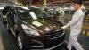 Compania chineză Dongfeng salvează grupul Peugeot-Citroën de la colaps