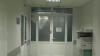 Cum au fost pedepsiţi patru medici de la Spitalul Raional Cahul pentru decesul unui copil
