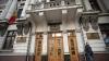 Judecătorul din Comrat care a luat decizii controversate faţă de o instituţie bancară va fi sancţionat