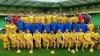 Jucătorii formaţiei Dacia continuă pregătirile pentru campionatul Moldovei în oraşul Belek