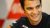Pilotul Dani Pedrosa a fost cel mai rapid în a doua zi de teste de la Sepang