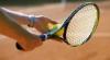 Victorie senzaţională! Moldova a învins Egiptul la Cupa Davis