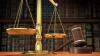 Doi bărbaţi au fost condamnaţi la câte 12 ani de închisoare pentru omor intenţionat