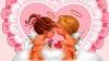 Pro sau contra Zilei Îndrăgostiţilor. Ce spun interpreţii, actorii şi jurnaliştii