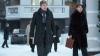 O nouă întrevedere între Eugen Carpov şi Nina Ştanski. Ce urmează să discute cei doi oficiali